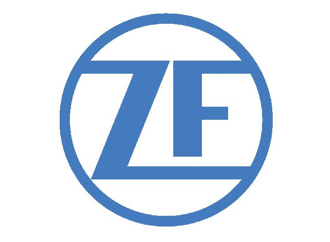 ZF Aftermarket Technical Training Releases Webinar Schedule for the First Half of 2020