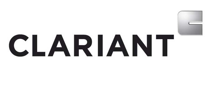 Clariant accelerates sustainability transformation with science-based climate targets