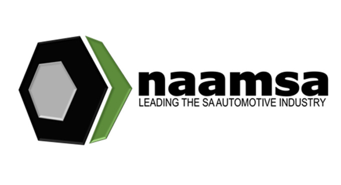 naamsa announces new vehicle sales turnaround for March 2021