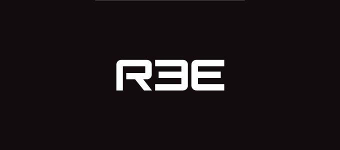 REE Automotive to list on Nasdaq through merger with 10X Capital Venture Acquisition Corp