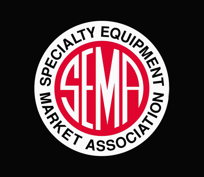 SEMA Challenges EPA's Motorsports Regulations in Court