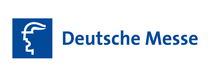 Deutsche Messe poised for relaunch