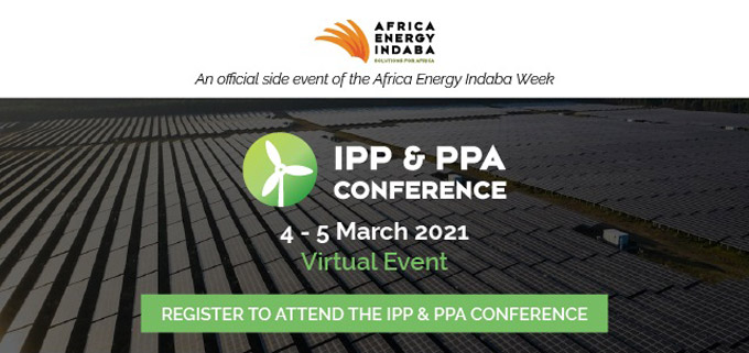 Learn about the Opportunities for Independent Power Producers in Africa