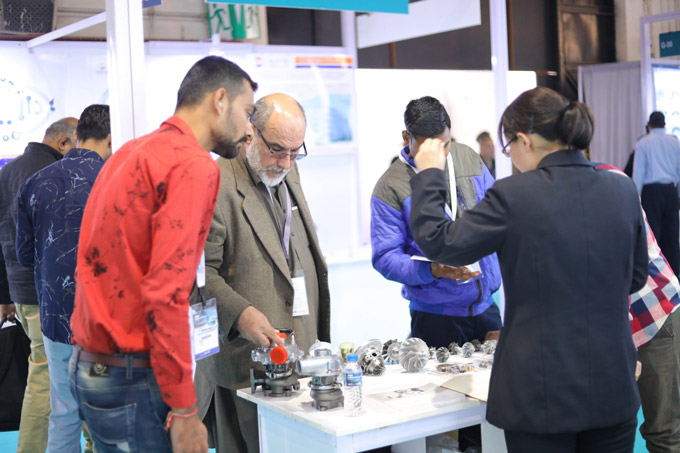 Organisers anticipate strong aftermarket growth prior to ACMA Automechanika New Delhi 2021