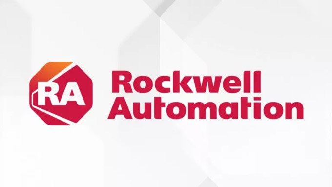 Rockwell Automation Named One of the 2021 World's Most Ethical Companies for the 13th Time