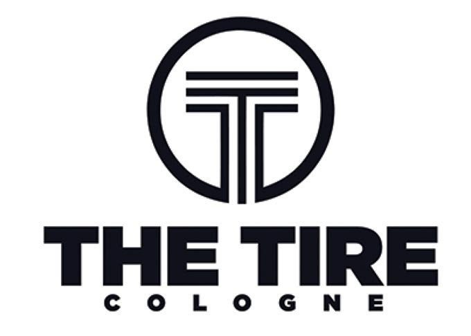 Extra edition of THE TIRE COLOGNE in May 2021 to be cancelled