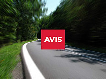 For an unforgetable holiday adventure, experience one of Avis' best holiday roads to drive