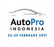 More than 50 world's leading auto aftermarket brands join Autopro Indonesia