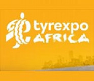 4 more days to Tyrexpo Africa 2018 - 60 prizes worth ZAR 81,000 to be won!