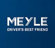 MEYLE expert advice: brake checklist