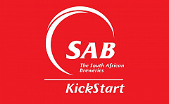21 SAB Kickstart youth-owned businesses create 178 jobs in 2018
