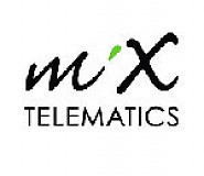 Leading agri-business chooses MiX Telematics to keep their fleet safe and efficient
