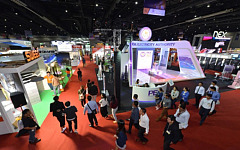 Messe Frankfurt acquires Thailand Lighting Fair and Thailand Building Fair