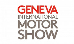 Renault, Alpine and Dacia: News at the 2018 Geneva Motor Show