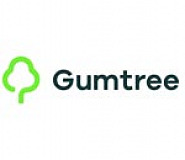Gumtree now the largest automotive site in South Africa