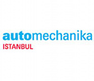 Automechanika Istanbul Automotive news from turkey