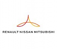 Renault-Nissan-Mitsubishi launches a venture capital fund to invest up to $1 billion over five years