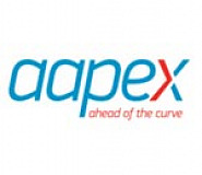With AAPEX 2018 quickly approaching, here's the latest news: