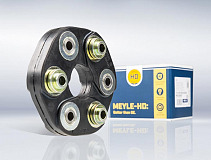 Better performance, longer service life: 22 new references for the flex disc in MEYLE-HD quality