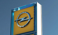 Over R1bn invested in Opel South Africa