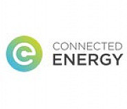 """Research, collaboration and sharing knowledge is crucial"" says Connected Energy as it announces Circular Economy research project"