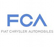 FCA Announces New Appointments