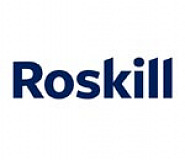 Roskill: Fuelling the Electric Car Revolution