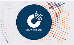 New application round for Growth Fund