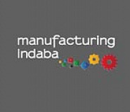 Speakers Announcement: Which Manufacturing Luminaries will participate in Manufacturing Indaba 2018?