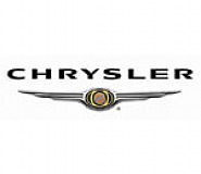 Have you heard about the Chrysler Rumour?
