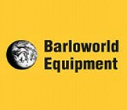 Barloworld Equipment makes two new senior appointments
