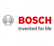 Bosch strengthens its operations in Africa with acquisition in industrial technology