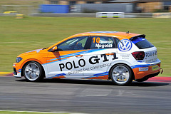 All-new Engen Polo Cup Championship promises great excitement