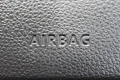 Airbag Recall Awareness Campaign