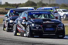 2018 Sasol GTC Championship ready to thrill and delight