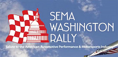SEMA eNews, Vol. 21, No. 19