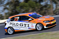 Engen Polo Cup championship returns to testing grounds