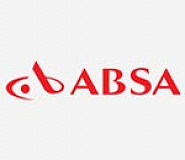 Absa commentary on the April 2018 NAAMSA New Vehicle Sales & Exports Report