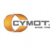 CYMOT Loyalty Card
