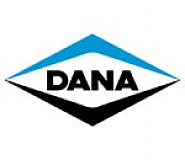 Dana Inaugurates New Facility to Support Automakers with Thermal-Management and New-Energy Solutions in Yancheng, China