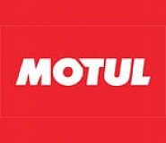 Motul launches Additives and Lescot car care ranges