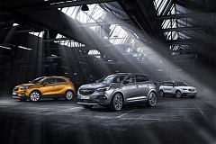 Opel makes 'Car of the Year Top 20' ... TWICE!