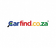 Carfind.co.za provides a positive experience for sellers and buyers alike