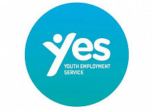YES Initiative poised to make a difference for youth and corporates in South Africa