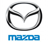 Happy Birthday Mazda Southern Africa