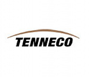 Tenneco Announces Close of Federal-Mogul Acquisition