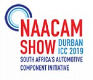 NAACAM Show 2019 update from NAACAM President and DAC Chairperson