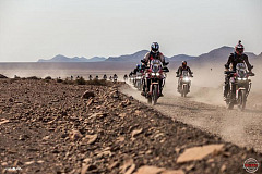 Honda Quest True Adventure 2018 announces semi-finalists