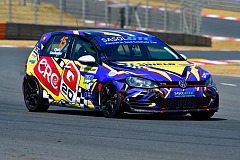 Sasol GTC Championship revved up for penultimate round at Killarney Raceway