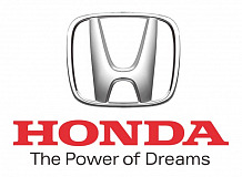Honda Sets Monthly Records for Automobile Production Worldwide, Overseas, in Asia and China